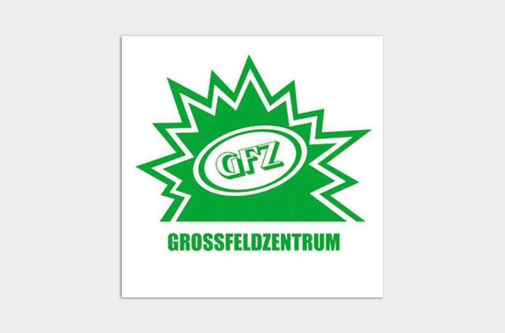 Großfeldzentrum | Retail