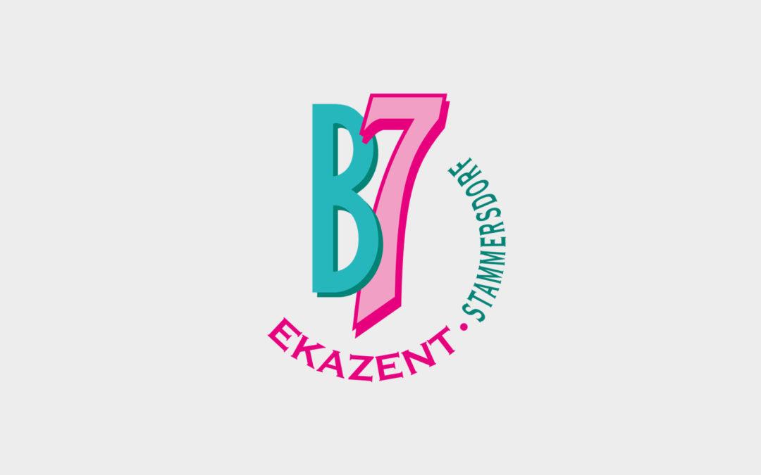 Ekazent B7 Stammersdorf | Retail