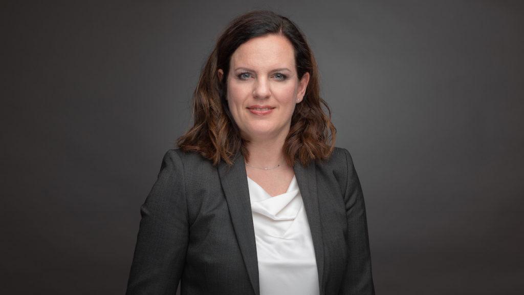 Isabella Kranz