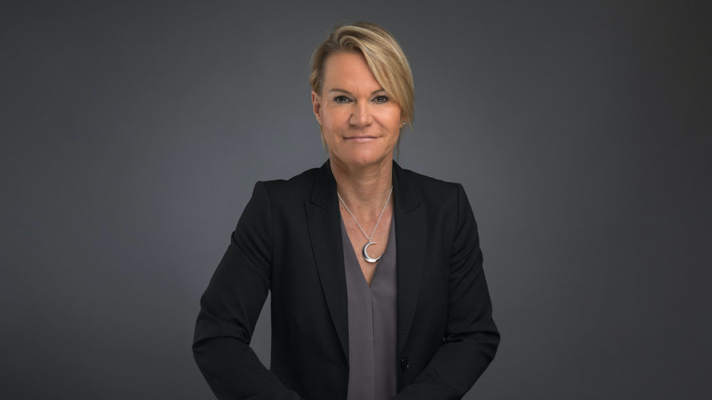 Petra Kühnel