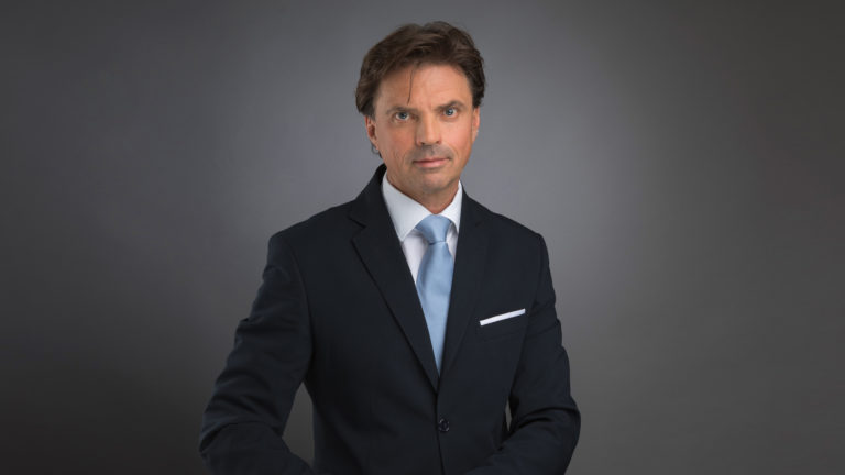 Thomas Seikmann