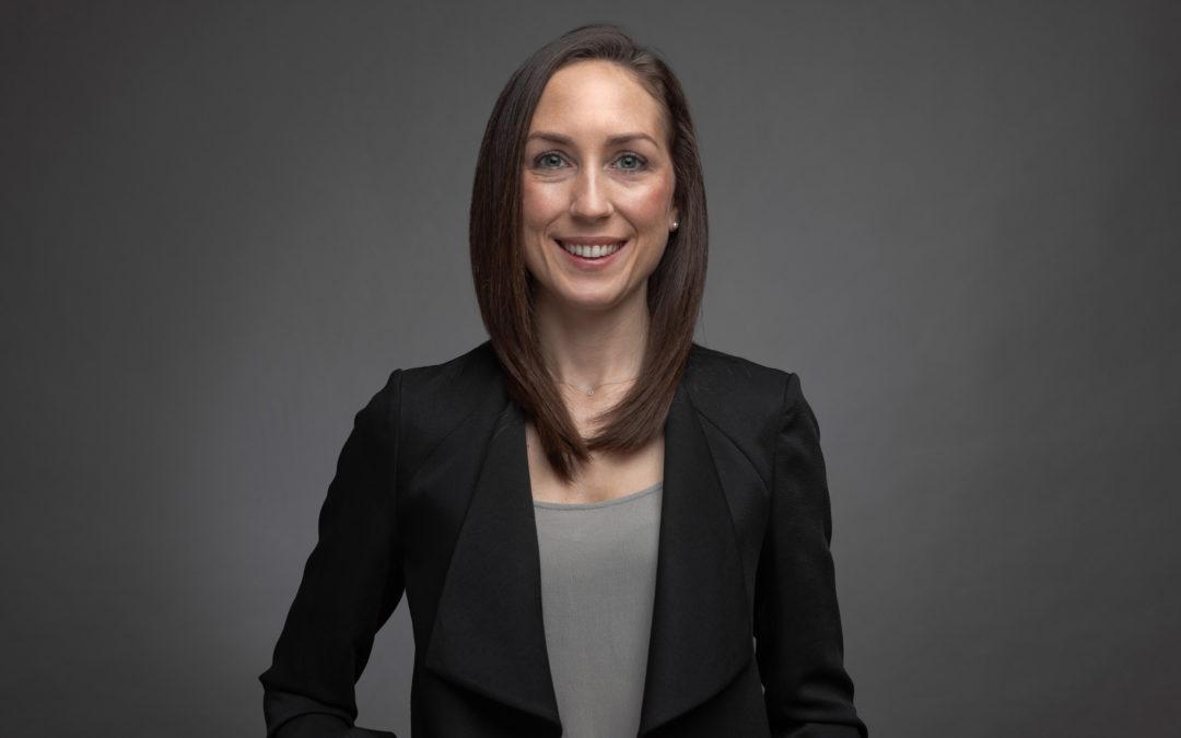 Katharina Stangl