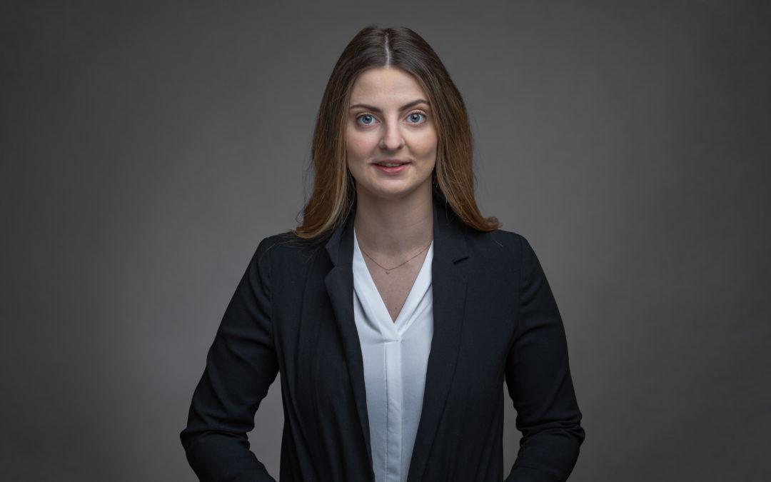 Lora Barnjak